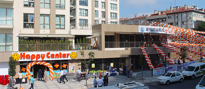 bakırköy-referan-şubesi